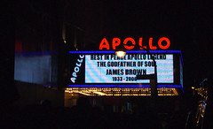 CRW_7856 (lookatmyhair) Tags: theatre harlem funeral apollo viewing jamesbrown