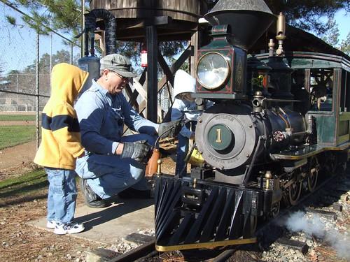 2006-12-28 271