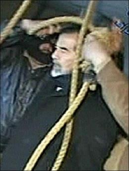 Saddam execution   3