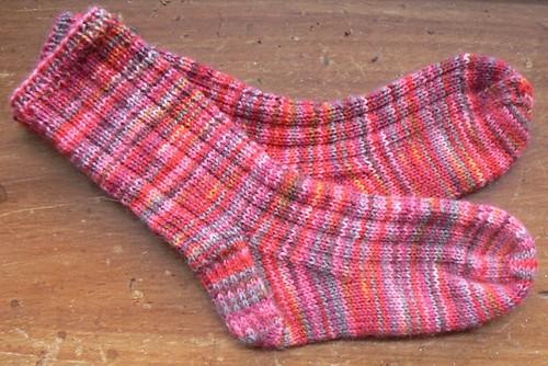 regia 5440 socks