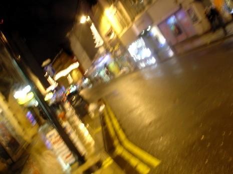 ManchesterStreet