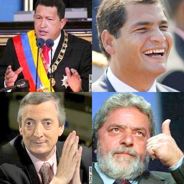Cuatro_Presidentes