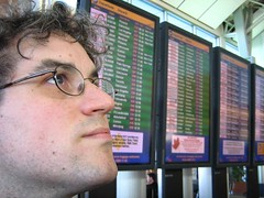 "calgary airport schedules • <a style=""font-size:0.8em;"" href=""http://www.flickr.com/photos/70272381@N00/343445403/"" target=""_blank"">View on Flickr</a>"