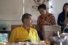 CRW_6646 (PoPPaP) Tags: family geotagged thailand bangkok geocoded sai suk baimailarrerng kwanta