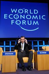 Recep Tayyip Erdogan - World Economic Forum Annual Meeting 2004 (World Economic Forum) Tags: world 2004 turkey prime switzerland forum meeting davos wef annual economic minister erdogan recep jahrestreffen tayyip weltwirtschaftsforum davos04