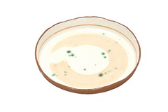 utsuwa serving bowl