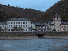 another rhine town