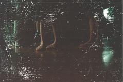 feets afx