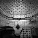 fl_chernobyl_©jeremynicholl_018ua100141.jpg by jeremy_nicholl
