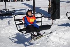 DSC_05270018_small (ArunGupta) Tags: ski boreal wintersports
