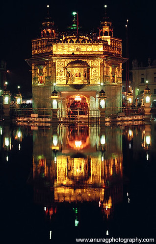 golden temple. The Golden Temple | Flickr