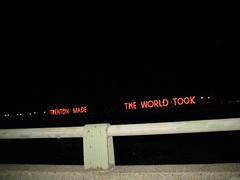 015_Trenton_Made_The_World_Took (thekidfromcrumlin) Tags: bridge geotagged january nj visit pa 6th 2007 trenton trentonmakestheworldtakes trentonnj treontonmadetheworldtook trentonmakes trentonmakesbridge trentonmade trentonmadebridge