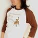T-shirts Model - No.4