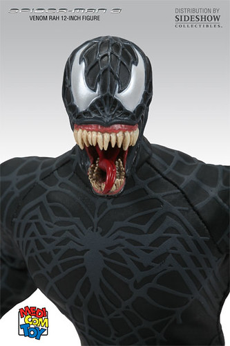 fig5 venom toy