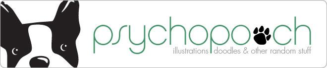 psychopooch-banner
