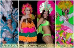 Madeira Carnaval 2006