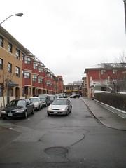 Larch St (2)
