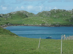 2006-07-08 / 14.26 (adb402004) Tags: islands scotland lewis bernera croir