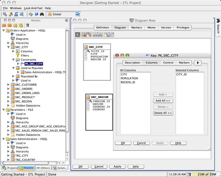 tug s blog using oracle data integrator on mac os x rh tugdualgrall blogspot com oracle data integrator installation guide oracle data integrator user guide
