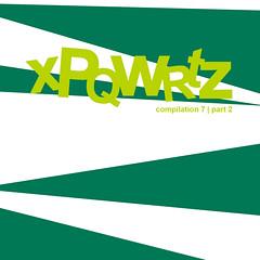 xPQwRtz compilation 7.2
