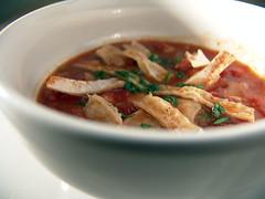 Tortilla_Soup (vanesscipes) Tags: recipe soup recipes tortilla