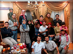 Home Party (Hamed Saber) Tags: party home geotagged persian interestingness flickr sara iran persia saber iranian tehran reza  hamed hossein mohammad mariam zahra farsi    mahdi pejman roozbeh hanieh setayesh farhang flickrexplore lisham     somayeh      padideh flickr:user=hamedsaber