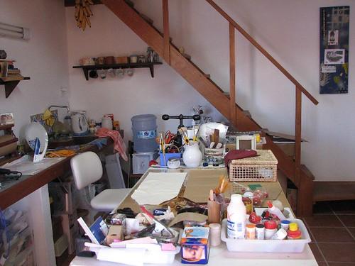 Oficina jan 2007