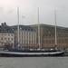 2002.10.Stockholm.011