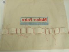 zigzag stitches