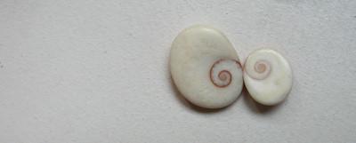 piedras del infinito