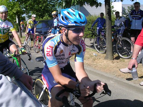 2005 tourdesenart P.graillot