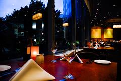 HISA0046 (alexkess) Tags: holiday work hotel promo inn nikon places pro hotels d200 alexander hisa akc77 alexkess kesselaar