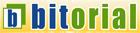 Logo Bitoral