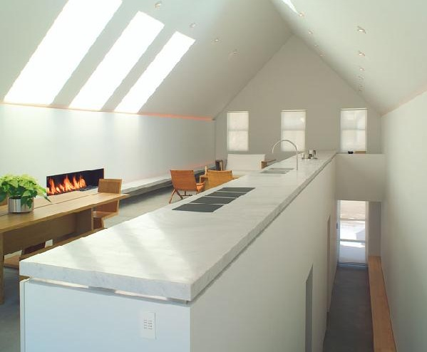 John Pawson,Private Home, USA.jpg