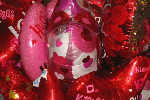 02/11 - Retail Love