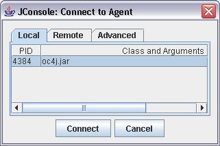 jconsole-1.PNG