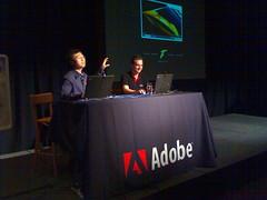 Web 2 Adobe Sydney