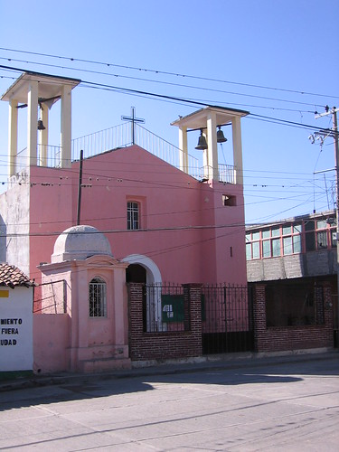 San Isidro O 001