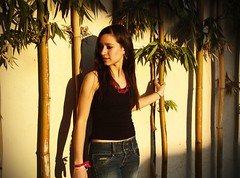 bamboo (Fer Gregory) Tags: pictures camera city sunset woman plants milan sexy art girl sepia mxico female mexicana de mexico interestingness cool nice interesting model icons flickr foto photographer shadows with shot artistic photos background sony creative taken 8 cybershot myspace bamboo clip mexican jeans fotos fernando mexique gregory ccd 80 f828 mexicano sets camara fernanda con recent dsc groups megapixel fotografo tomadas hi5 fre sonydscf828 relevant freg dscf828 artisticas megapixeles scoremefast fr3g flickrphotoaward cybershotdscf828 reg