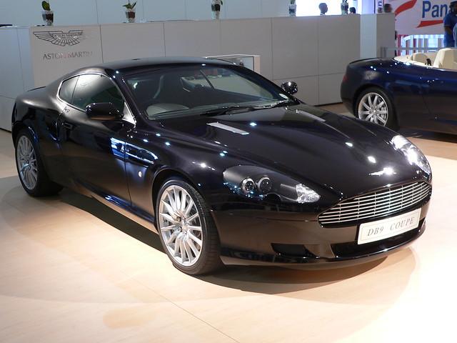 cars lumix fz20 panasonic 1000 astonmartin 100club 50club autoafrica2006 noti500 hannessteyn