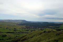 IMG_0789 (Chris & Lara Pawluk) Tags: newzealand nz hawkesbay bellbirdbush