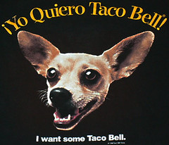 "Chihuahua"""