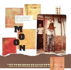 moon-1978-2