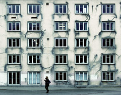 proliferation (Ralf Stockmann) Tags: deleteme5 windows bw deleteme deleteme2 deleteme3 deleteme4 saveme4 saveme5 saveme6 saveme savedbythedeletemegroup saveme2 saveme3 saveme7 decay hamburg pedestrian saveme10 saveme8 saveme9 monochrom saveme11 ralfstockmann