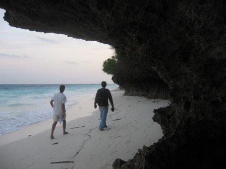 Tanzania Zanzibar (54)
