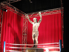Rockythefinal