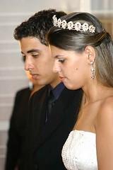 Casamento - by eduardocoelho