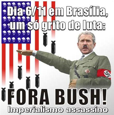 fora_bush_banner