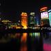 I ♥ Shanghai