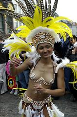 Karneval-05_IGP2459-small